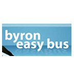 Byron Bay Bus